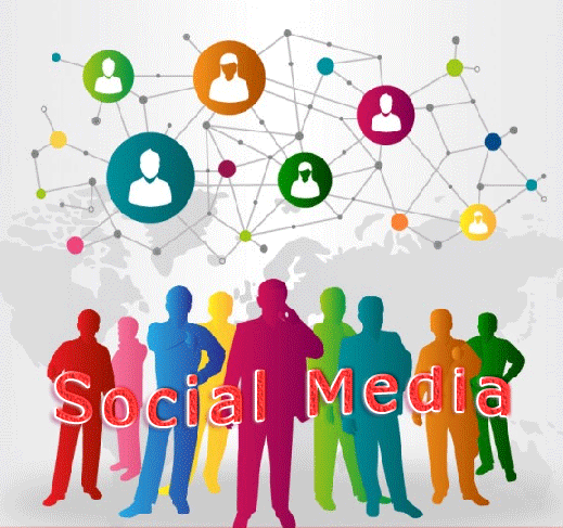 social-media-exposure