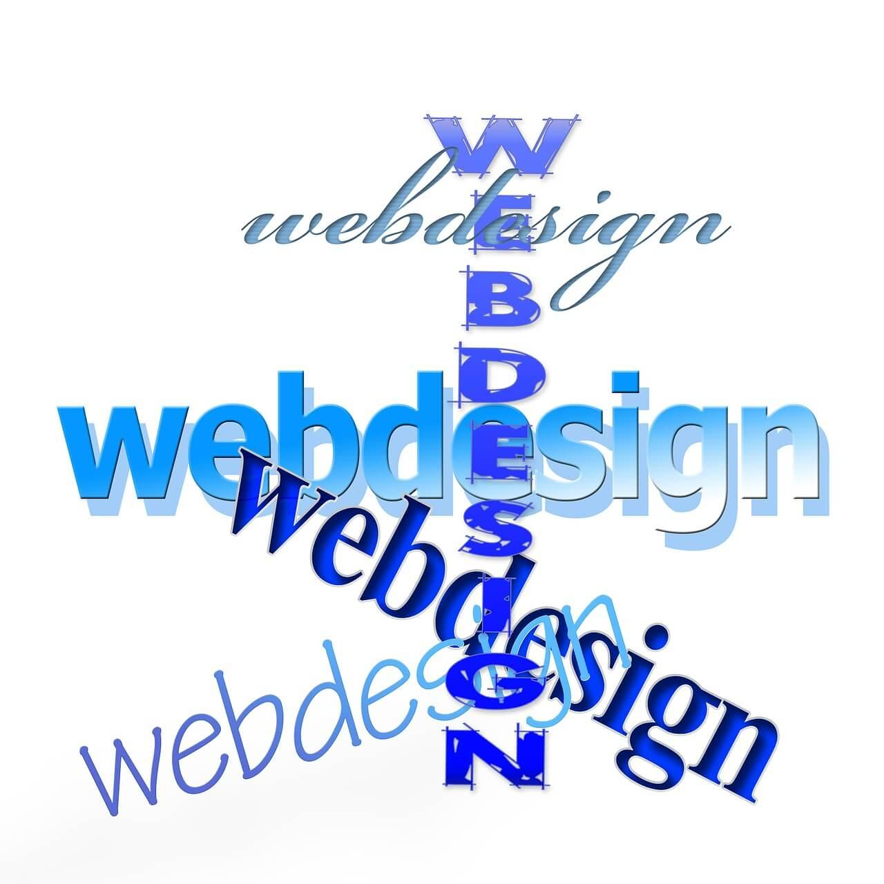 responsive-website-design-india