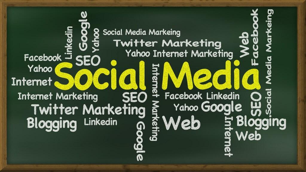 social-media-marketing-india