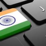 india-key_79e0ead32f