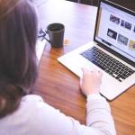 women-working-on-laptop